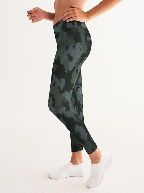 Ada Yoga Leggings
