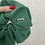 Thumbnail: Grinch Oversized Scrunchie