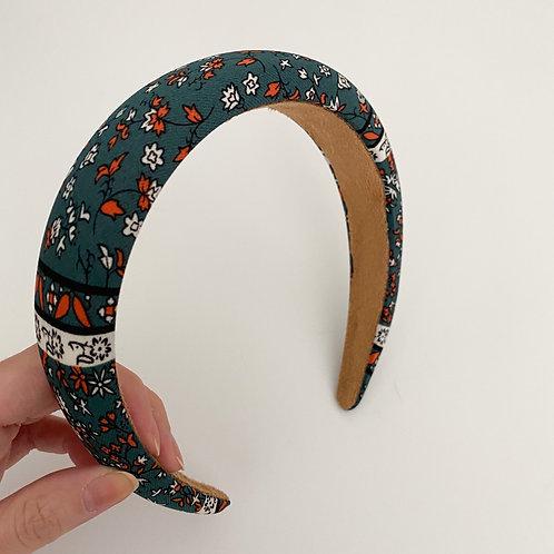 Hangouts Headband