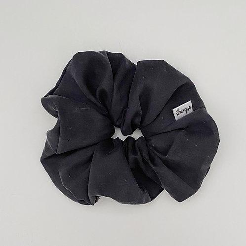 I Am Unique Oversized Scrunchie