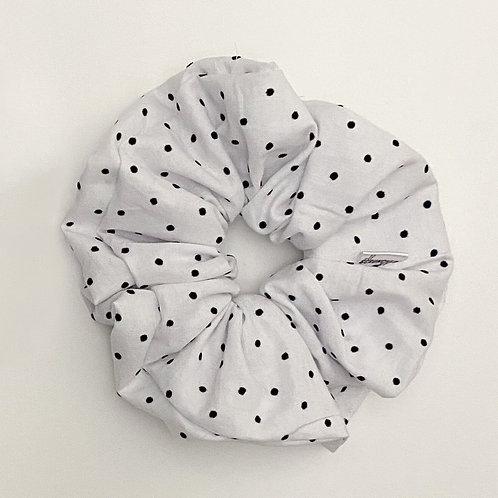 Sophomore Oversized Scrunchie