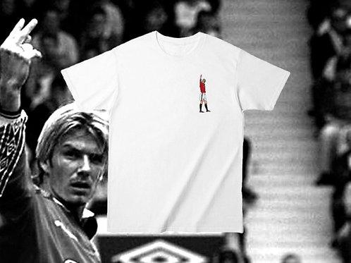Beckham FU
