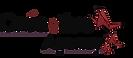 Creactive-Agency Montréal agence communication création logo site web carte de visite