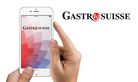 GASTROSUISSE
