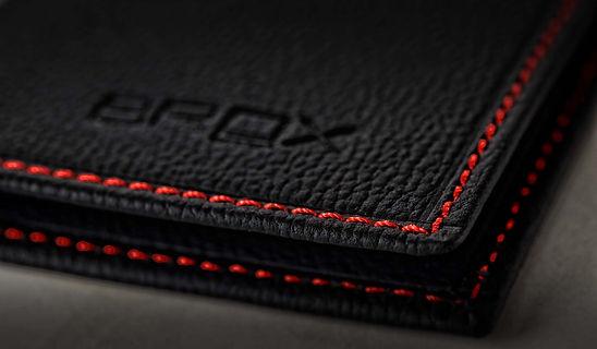 BROX wallet | BROX novčanik
