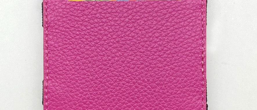 Pink Magenta | Pink Magenta