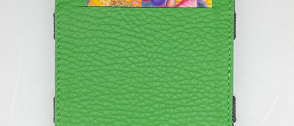 Green | Green