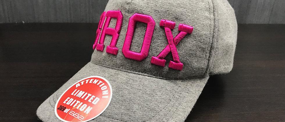 BROX CAP - PINK