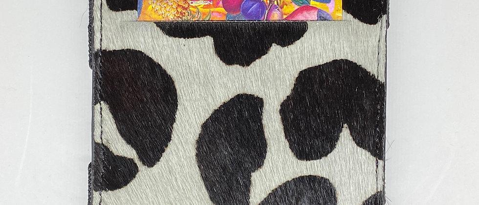 Cow | Black
