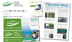 HOTEL ENERGY SOLUTIONS