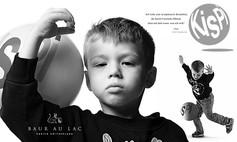 KISPI ANNUAL CHARITY BALL