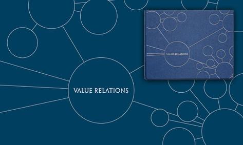 VALUE RELATIONS - ZURICH