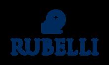 rubelli.png