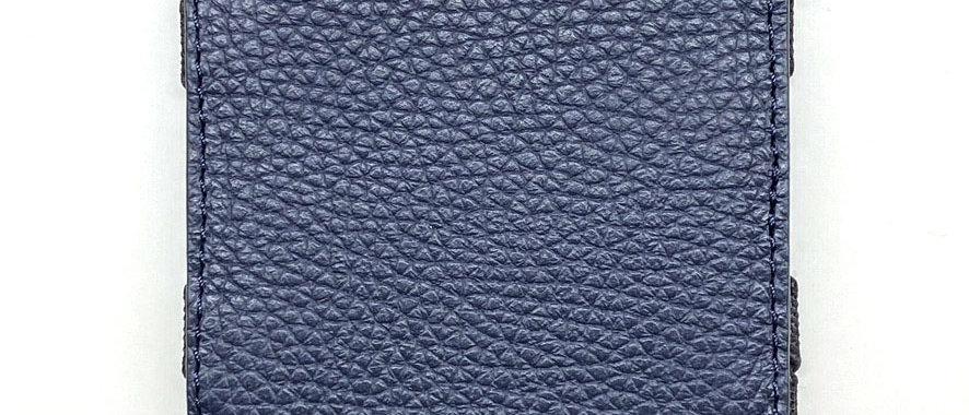 Navy Blue | Navy Blue