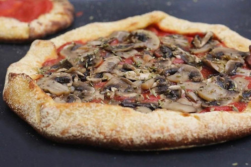 DISCO DE PIZZA FUNCIONAL | pack 3un