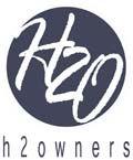 H2O LOGO 120p wide.jpg
