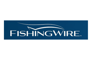 FISHING WIRE LOGO.png