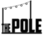 The POLE Logo 300.png