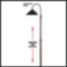 WEB-Pole-Length.png
