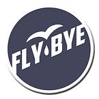 FLYBY 12.png