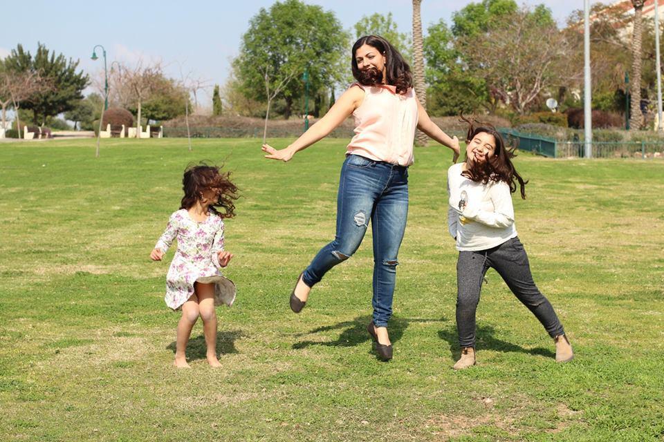 משוגעים, חלומות, אימון מתבגרים, הורים וילדים, זוהר יעקב