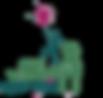 logo_zohar - Copy.png