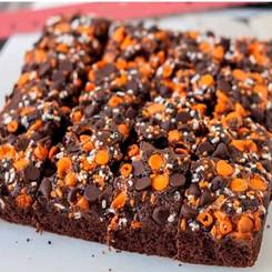 Fall Brownies.JPG