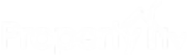Property TV logo white.PNG