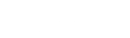 Property TV logo white.PNG