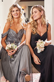 bridesmaid-dresses-L214054-3.jpg