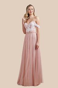 bridesmaid-dresses-L224056-F_edited.jpg