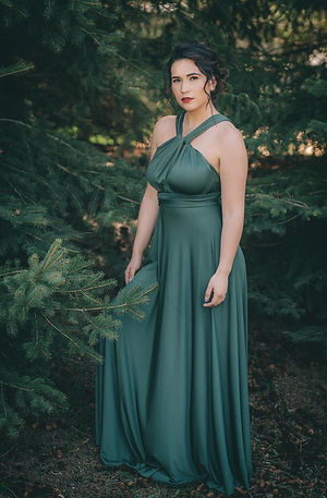 Hunter-Green-Sakura-Maxi_656x1000.jpg
