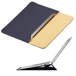 Caseilia_MacBook_PORTER_6