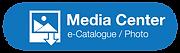 iXEVO Media Center