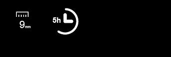 iPowe Lite 4000mAh icon