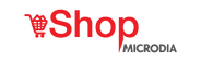 MICRODIA Offical Shop Logo