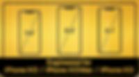 Flexorbent_Screen_Protector_Packaging-2N