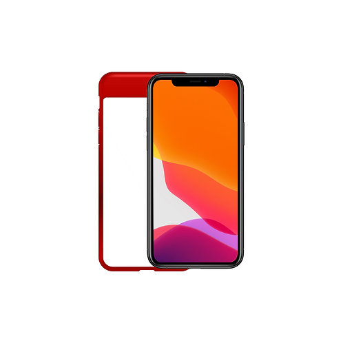 Flexorbent SAVILLE for iPhone11 Pro