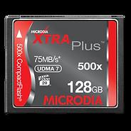 MICRODIA CF Plus