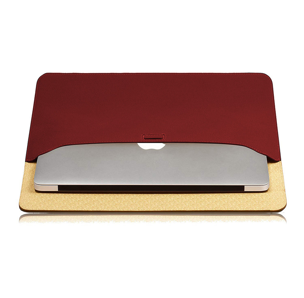 Caseilia_MacBook_PORTER_burgundy.jpg