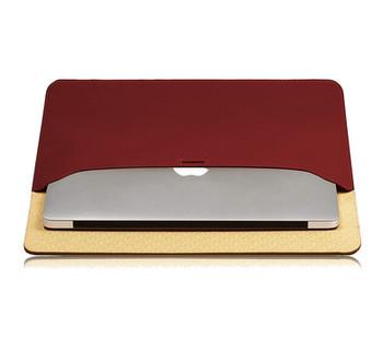 Caseilia_MacBook_PORTER_burgundy.jpg