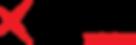 X.power Logo.png