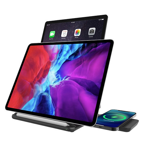 X.Pad 27W 7-IN-1 MagStation