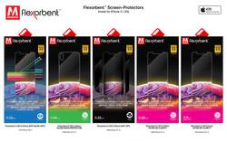 Flexorbent Screen-Protectors4