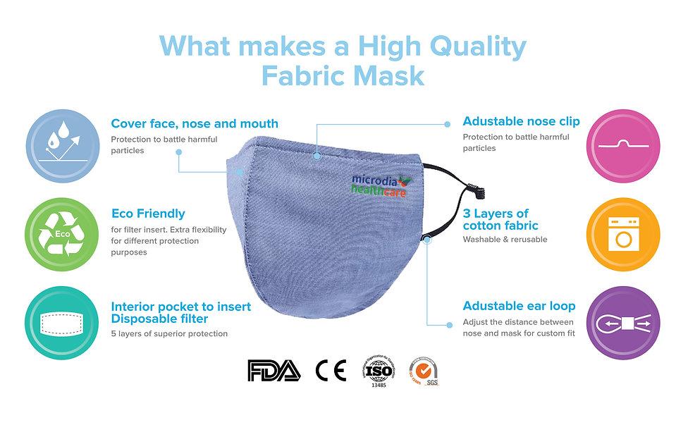 MHC-fabric-mask-v5.jpg