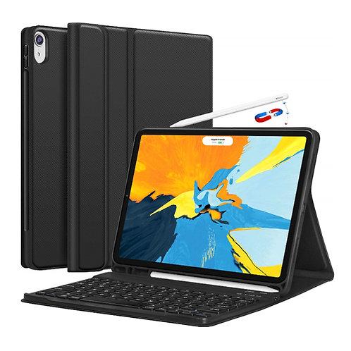 """CASEILIA-DT for iPad Pro 11"""""""