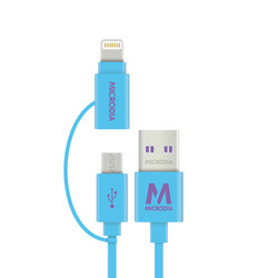 Fruitywire_2in1-SkyBlue
