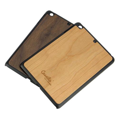 Web-Materials-iPad_0016_VITA-02