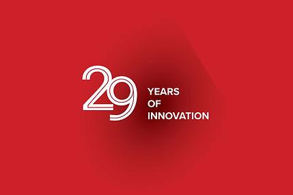 29-Anniversary-banner.jpg