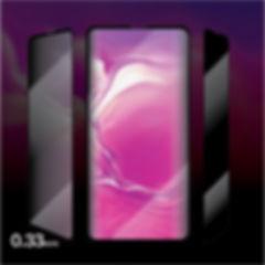 Flexorbent_Screen_Protector-icon-21.jpg
